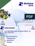 CLASE.01.2010 (PPTminimizer)