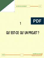Management_Projet
