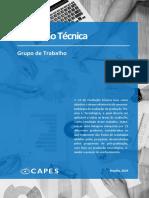 10062019_Produção-Técnica (1).pdf
