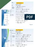 Fault analysis-3.pdf