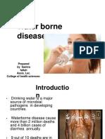 water-bornediseases-160331205931-converted.pptx