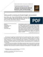 Fetalgrowthscreeningbyfundalht