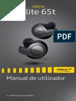 Jabra Elite 65t User Manual_PT_Portuguese_RevC.pdf