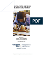 MSD_Drafting_Standards_for_GTRI_9_1_2011_updated_12_16.pdf