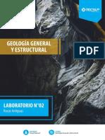 Guía de Laboratorio Geología General y Estructural_02 (1).docx