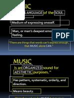 Music-10-Lesson-1 SJAD
