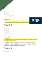 Logistica Int.pdf