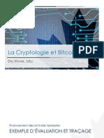 BitCoin Partie1