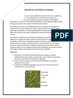 DETERMINACIÓN DEL CONTENIDO DE HUMEDAD (intro y obj.).docx