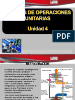 Analisis Operaciones Unitarias Und 4-Problemas.pdf