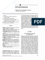 CacioppoJT-Attitudechange-ocr (paper)