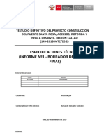Especificaciones Técnicas.docx