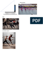 computadora portatil gimnacia ritmina mapa mental PNI SQA