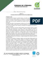Guías bacteriología I.pdf