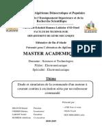 motccc.pdf