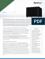 Synology_DS1019_Plus_Data_Sheet_enu
