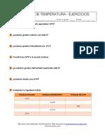 EJERCICIOS DE UNIDADES DE TEMPERATURA - ACTINTERACTIVA.pdf
