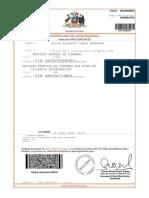 ANT_FE_500186888844_19168732.pdf