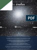 etoiles...pdf