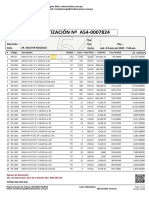CotizacionTradi-0007824.pdf