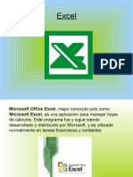 Clase2_Excel.ppt