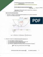 Formulas Suelos Estratificados-SPT