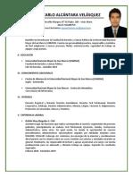 CV-GIAN-CARLO-ALCÁNTARA-VELÁSQUEZ