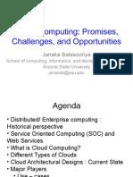 3367_6265_CloudComputingVsServiceOrientedPDF20081202