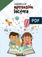 Cuadernillo de comprensión lectora.pdf