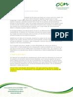 Caso a estudiar.pdf