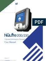 nquire_200.pdf
