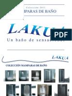 2011-Coleccion-Mamparas-Lakua.pdf