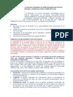 PROPUESTA RSU.docx