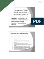 introSimulacion2015.pdf