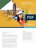 201811-CIOC-IFC-AnalysisForCities.pdf
