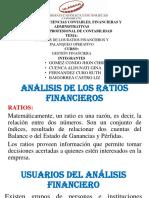 EXPOCICIÓN COMPLETO.pptx