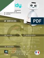 Fiche_Produit_BUDDY-SERVICES_FR