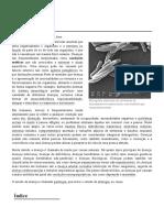 Doença.pdf