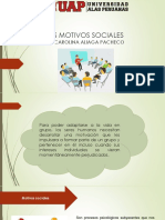 motivos sociales ...aliga.pptx
