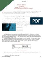 Indice acustico.pdf