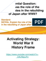 us_role_rebuilding_japan.pptx