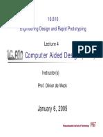 Cad aid design training.pdf
