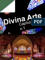 Divina Arte