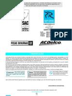 manual-omega-2011 (1).pdf