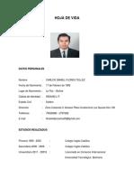 HOJA DE VIDA CARLOS FLORES (1)