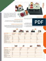 294-2886--prv-audio-3df750-5000-crossover-board-spec-sheet