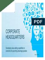 Roland_Berger_Corporate_Headquarters_Short_version_20130502.pdf