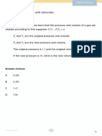 2.2 Simple equations with subscripts.pdf