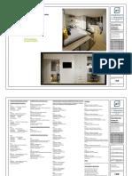 SMA_HAB P2.pdf
