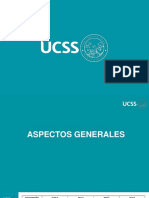 ASPECTOS GENERALES POBREZA DEL PERU